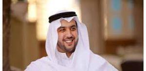 Abdullah Al Sabah
