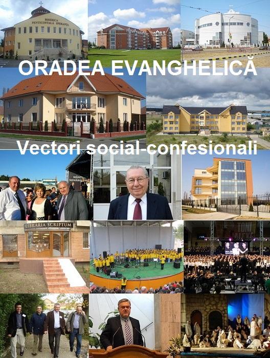 oradea-evanghelica