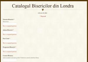 catalog Bis Lon