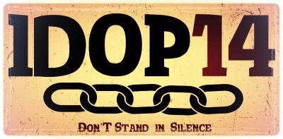 IDOP-2014
