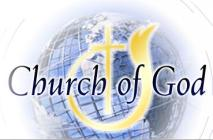 church_of_God_cleveland
