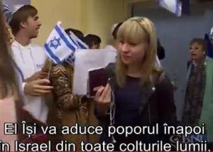 evreii-din-franta-se-intorc-in-israel-2015