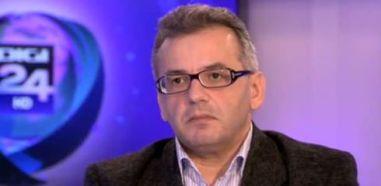 Mihai Gheorghiu