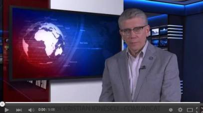 Cristian Ionescu raspuns Ministerului Muncii Claudia-Ana Costea