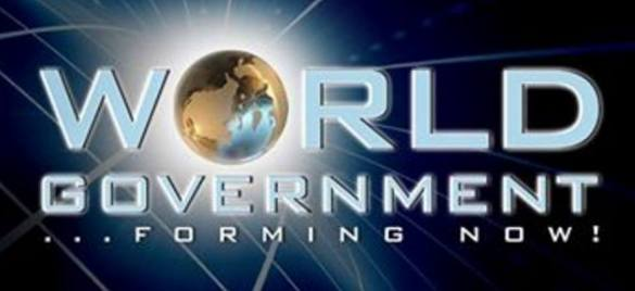 new-world-order-government-foto-themillenniumreport-com