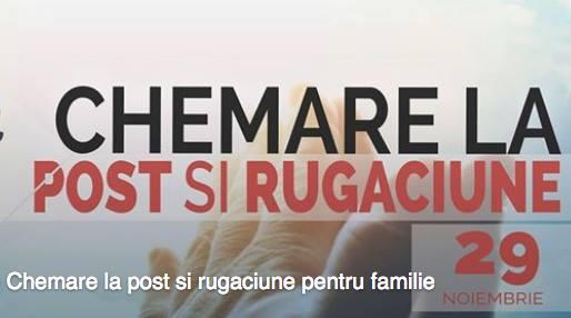 coalitia-pentru-familie-chemare-la-post-si-rugaciune-29-noiembrie