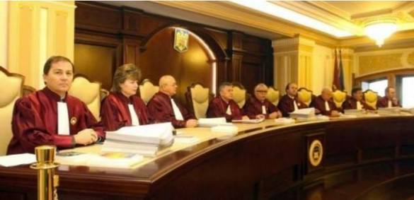 curtea-constitutionala-a-romaniei-ccr