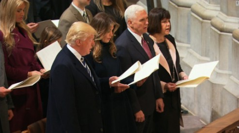 national-cathedral-prayer-trump-foto-cnn
