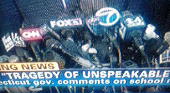news-media-foto-charisma
