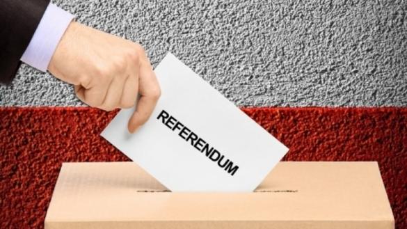 referendum-pentru-familia-traditionala-305158